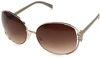 Southpole Boys 420SP RGDND Oval Sunglasses