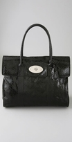 Bayswater Cracked Tote