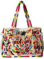 Steve Madden Jzazu Tote by Steven Tote Handbags