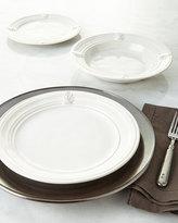 Juliska Acanthus Dinner Plate