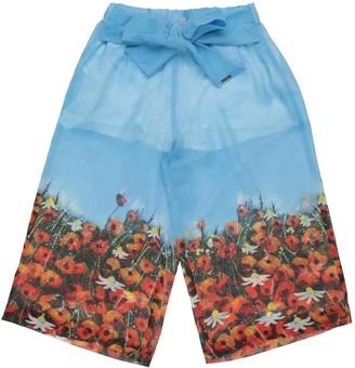 Loredana Casual pants