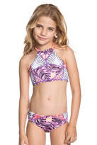 Maaji Swimwear Charlies Angels Bikini