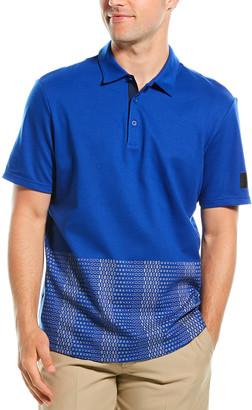 adidas Adicross Polo Shirt