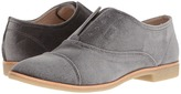 Dolce Vita Cooper Women's Shoes