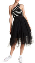Bailey 44 Teen Spirit Tulle Skirt
