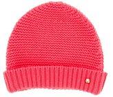 Louis Vuitton Wool Knit Beanie