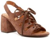 Chie Mihara Ocielo Slingback Sandal