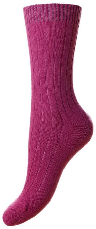 95cfd5fb911 Cashmere Socks - ShopStyle Canada