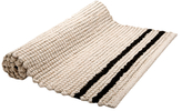 Water Works Loom Bath Rug