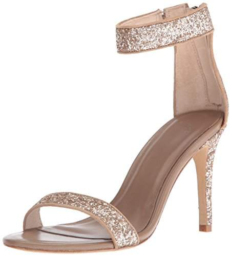 Joie Women's Adriana Dress Sandal