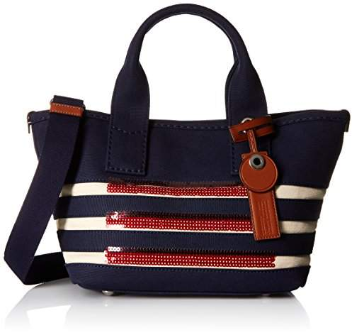 Marc by Marc Jacobs ST Tropez Small Tote Bag