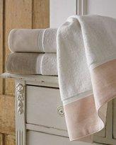 Kassatex Porto Hand Towel
