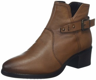Lotus Women's TAPTI Ankle Boots