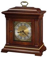 Howard Miller 612-436 Thomas Tompion Mantel Clock by