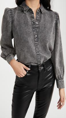 Rails Angelica Shirt