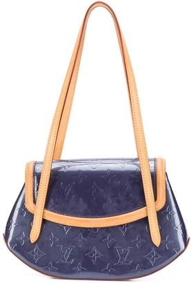 Louis Vuitton 2005 pre-owned Byscaine shoulder bag