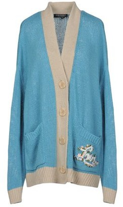 Twin-Set TWINSET Cardigan