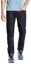 Joe's Jeans The Slim Fit Jean