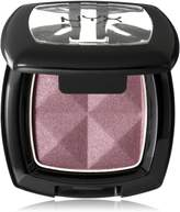 NYX Single Eye Shadow - Deep