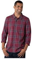 Men's Toad & Co Paulsen Long Sleeve Shirt