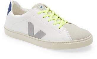 Veja Esplar Lace-Up Sneaker