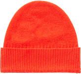 Jigsaw Serena Cashmere Hat