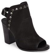 Lucky Brand Women's Lorillar Sandal