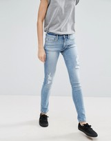 Cheap Monday Tight Slim Jeans