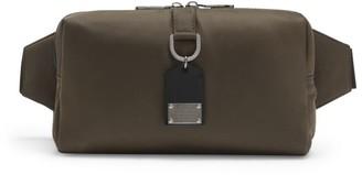 Dolce & Gabbana Soft DNA Belt Bag