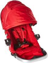 Baby Jogger City Select Second Seat Kit Kit Travel