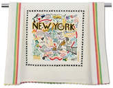 Catstudio New York Dish Towel