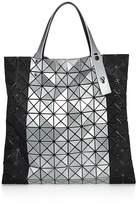 Issey Miyake Prism Bi-Texture Tote - 100% Exclusive