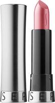 Sephora Rouge Shine Lipstick