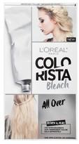 L'Oreal® Paris Colorista Bleach All Over Kit