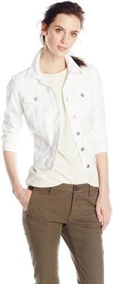 Jessica Simpson Women's Pixie Denim Jacket