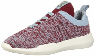 K-Swiss Men's GEN-K ICON Knit Sneaker