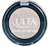 Ulta Glitter Eye Top Coat 0.05 Oz. Fairy Princess.