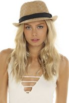 Lucy-Love Lucy Love New Orleans Hat OS