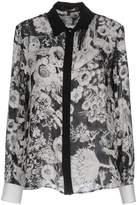 Roberto Cavalli Shirts - Item 38667101