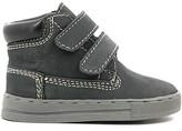 Lumberjack SB22401 001 D01 Sneakers Kid Blue Blue