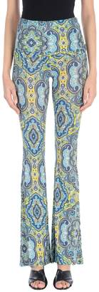 MC2 Saint Barth Leggings