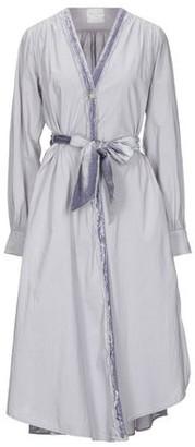 Forte Forte 3/4 length dress