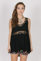 Raga All Nighter Dress