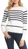 Cupcakes And Cashmere Women's Pardee Sweater