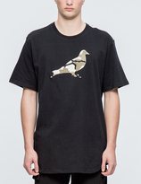 Staple Ambush Pigeon T-Shirt