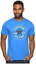 Converse Core Chuck Patch Tee
