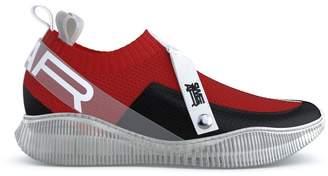 Swear Crosby sneakers