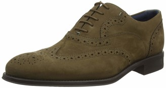 Ted Baker Men's PELLAN Oxford