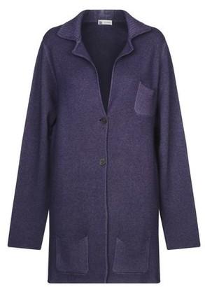 Colombo Suit jacket