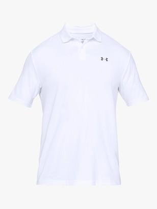 Under Armour Performance Polo Shirt
